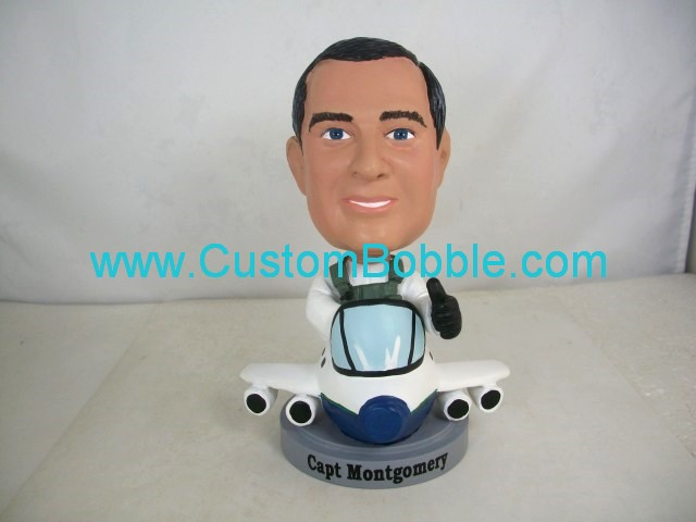 Custom_Bobble_Head_Sample_ 22