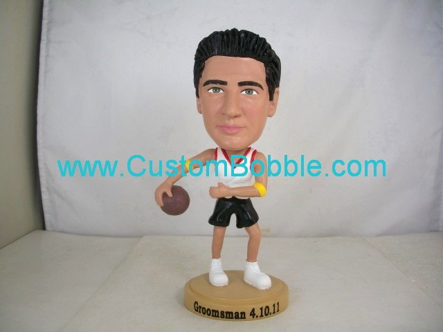 Custom_Bobble_Head_Sample_ 24