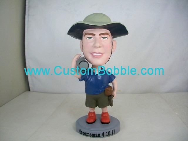 Custom_Bobble_Head_Sample_ 25
