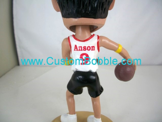 Custom_Bobble_Head_Sample_ 26