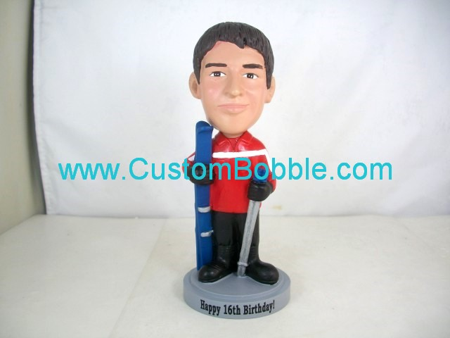 Custom_Bobble_Head_Sample_ 27