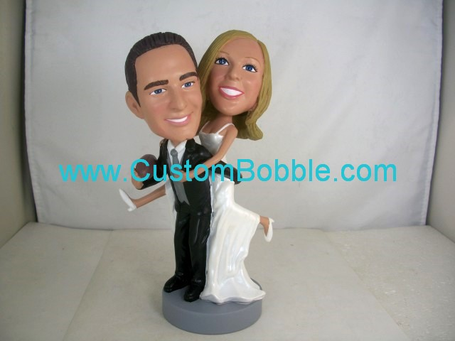Custom_Bobble_Head_Sample_ 28