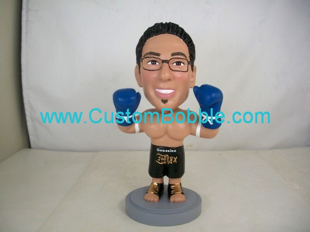 Custom_Bobble_Head_Sample_ 29