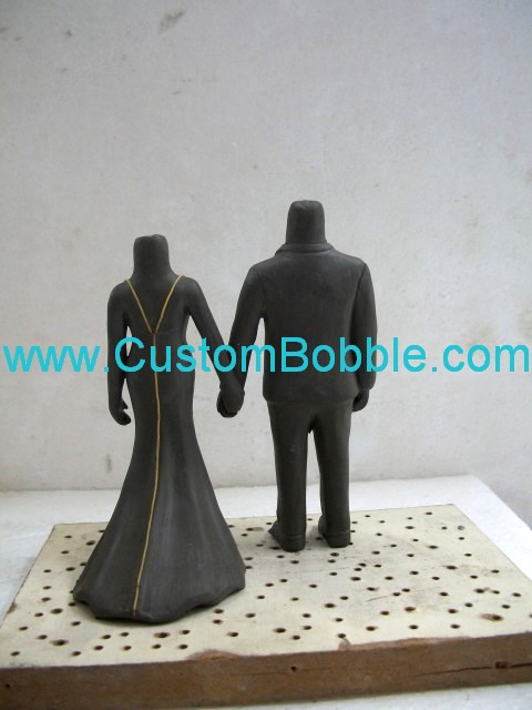 Custom_Bobble_Head_Sample_ 30