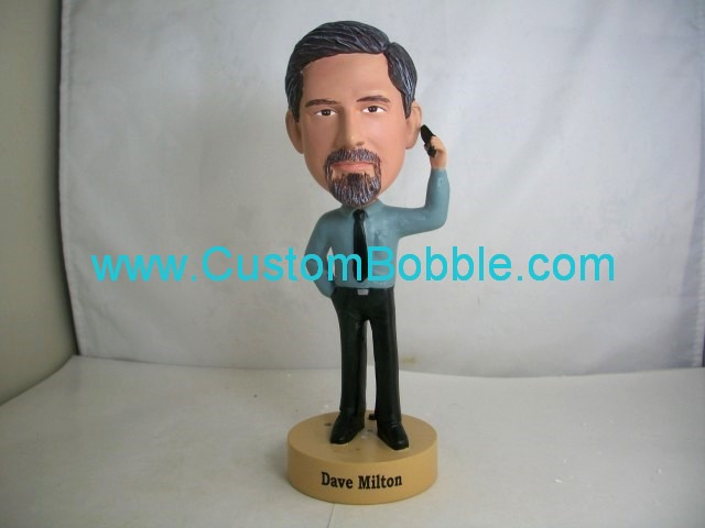 Custom_Bobble_Head_Sample_ 52