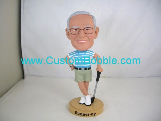 Custom_Bobble_Head_Sample_ 53