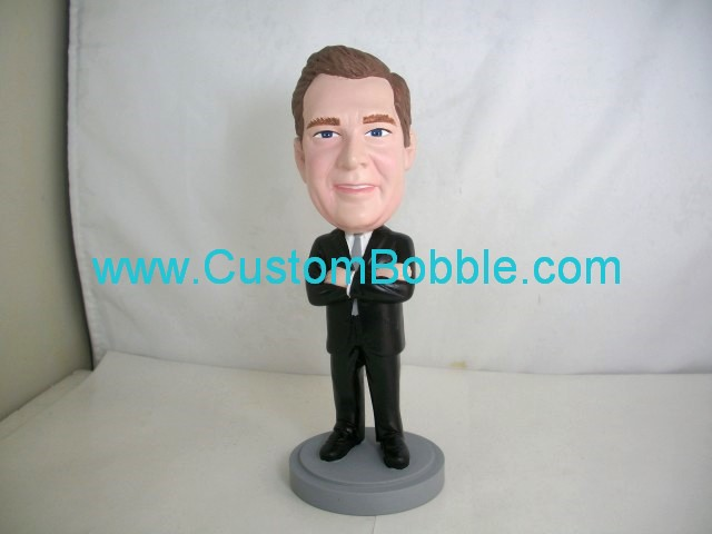 Custom_Bobble_Head_Sample_ 54