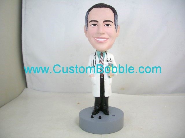 Custom_Bobble_Head_Sample_ 55