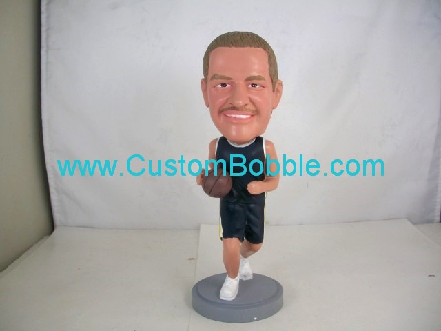 Custom_Bobble_Head_Sample_ 56