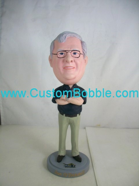 Custom_Bobble_Head_Sample_ 57