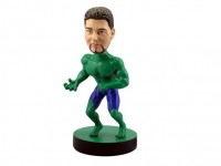 Incredible Hulk Bobblehead
